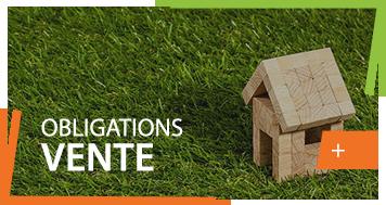 diagnostic immobilier ch teaulin 29150 cabinet frieden. Black Bedroom Furniture Sets. Home Design Ideas